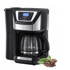 Kávékészítés