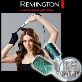 Shine Therapy hajformázó termékcsalád
