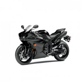Motorkerékpár akkumulátorok