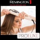 ProLuxe hajformázó termékcsalád