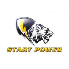 Start Power