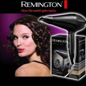 Style Professional hajformázó termékcsalád
