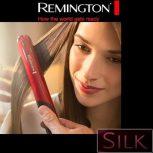 Silk hajformázó termékcsalád