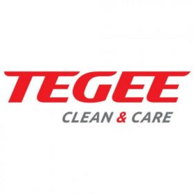 Tegee
