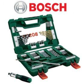 Bosch kéziszerszámok