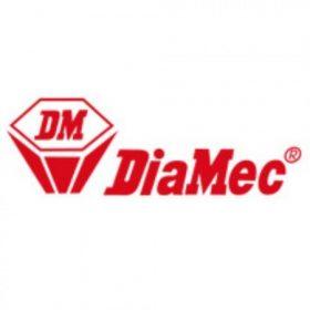 Diamec