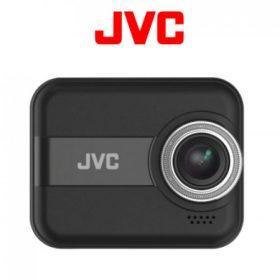 Kamerák és kiegészítők
