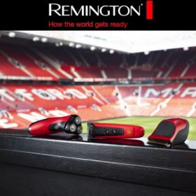 Manchester United kollekció Limited Edition