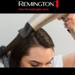 Colour Protect  hajformázó termékcsalád