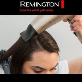 Advanced Colour Protect  hajformázó termékcsalád
