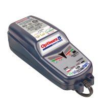 Tecmate-Optimate-5-szulfatlanito-akkumulator-tolto